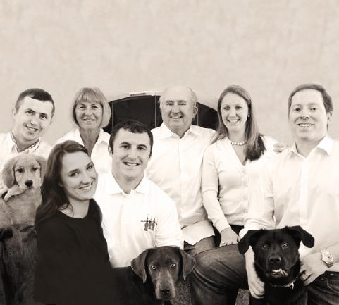 image-rawz-the-scott-family